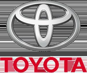 Custom built Toyota Tacoma pop up truck camper